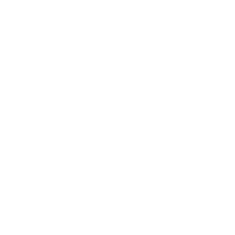 Planet was named as a Top Mortgage Employer in 2020 by NMP Magazine