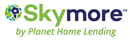 Skymore